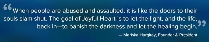 joyfulheart